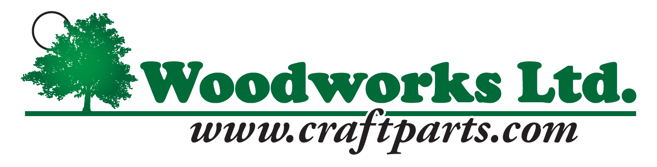 Woodworks Ltd.