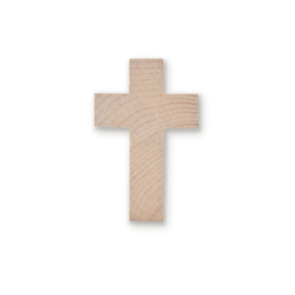 Cross cut 2 pack out