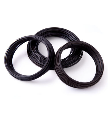 Wire & Wire Curlers