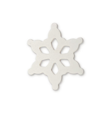 Snowflake Cut Outs | Woodworks Ltd